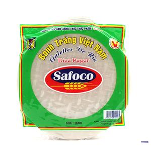 사포코 라이스페이퍼(원형16cm)300g(품절) 6b14c4f6fe